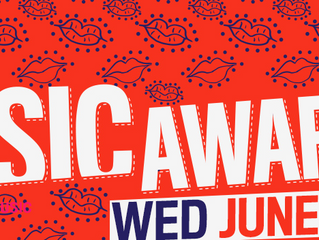 2019 CMT Awards: The nominees and our predictions!