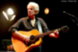 ST Graham Nash 5.JPG