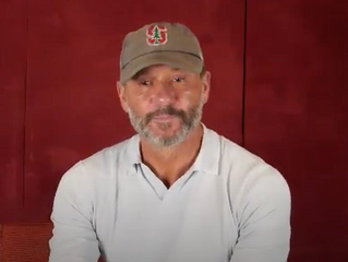Tim McGraw discusses songs from his new album and how the changing World affected its release!