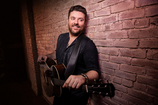 Chris Young tells the story behind new single Raised on Country ahead of his UK tour!