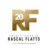 Rascal Flatts Drop Greatest Hits Album!