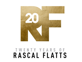 Rascal Flatts Drop Greatest Hits Album!