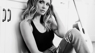 Carly Pearce Discusses Cathartic Songwriting Process Behind '29'