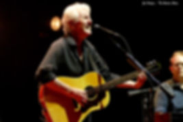 ST Graham Nash 2.JPG