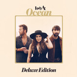 One Year on and Lady A Release Deluxe Version of Ocean!