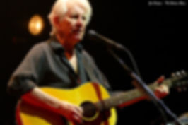 ST Graham Nash 4.JPG