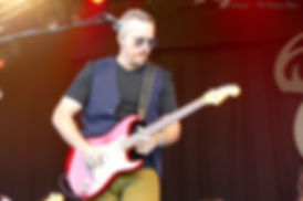 BD Jason Isbell 2 copy.JPG
