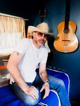 Jon Randall's 'Neon Texas' Review