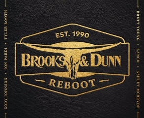 Brooks and Dunn Reboot, Hit after Hit re-worked, but should it have been left alone?