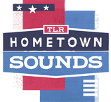 The Long Road Festival Presents: Hometown Sounds!