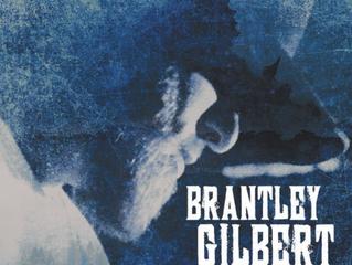 Brantley Gilbert's The Devil Don't Sleep!
