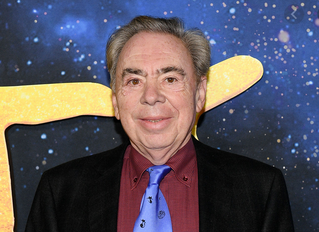 Lockdown Latest: Lord Andrew Lloyd Webber teams up with new YouTube channel to bring all of his musi