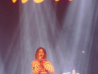 Maren Morris brings Hero Tour to Manchester!