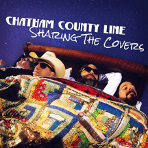 Chatham County Line Interview
