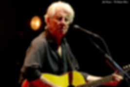 ST Graham Nash 3.JPG