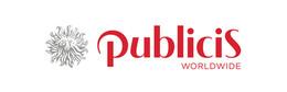 Publicis_logo_new.jpg
