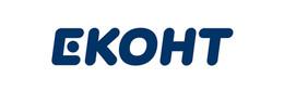 ECONT_logo.jpg
