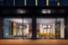 cache atelier-interior design-office-Sta