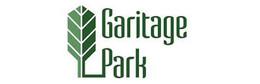 Garitage Park_logo.jpg