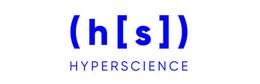 HyperScience_logo.jpg