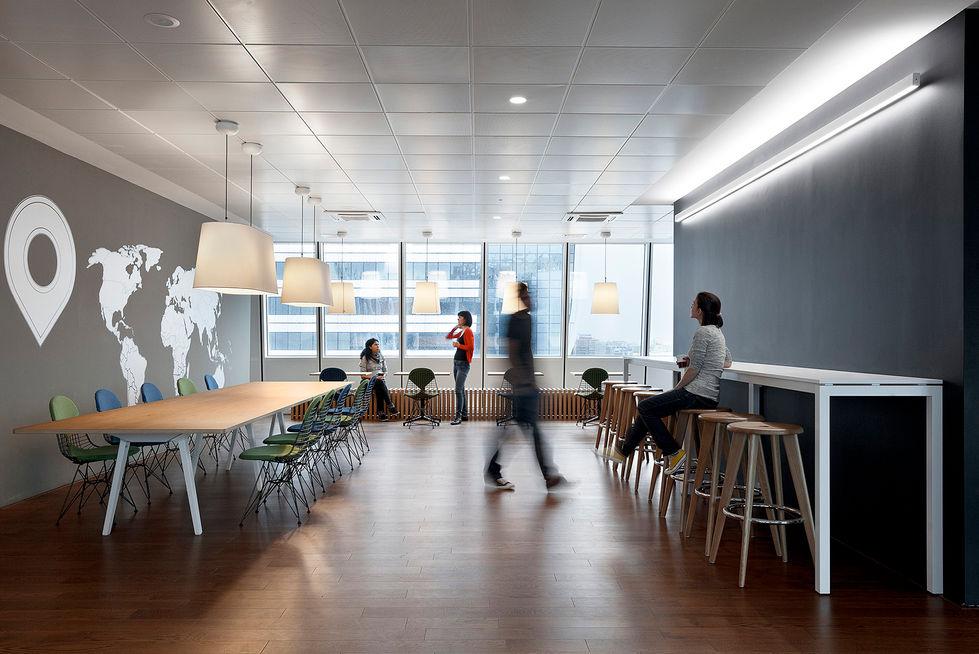 Paysafe-office-cache atelier-interior de