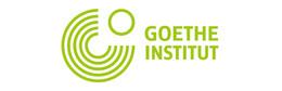 Goethe_logo.jpg