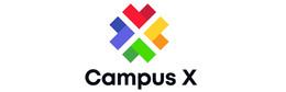 Campus X_logo.jpg