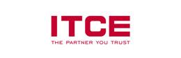 ITCE_logo_new.jpg