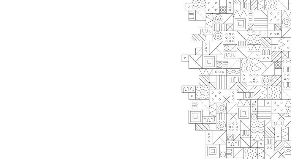 pattern_contact.jpg