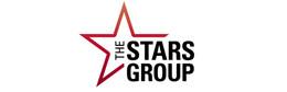 StarsGroup_logo.jpg