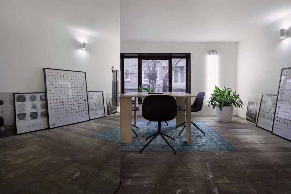 cache atelier-interior design-office-Cac
