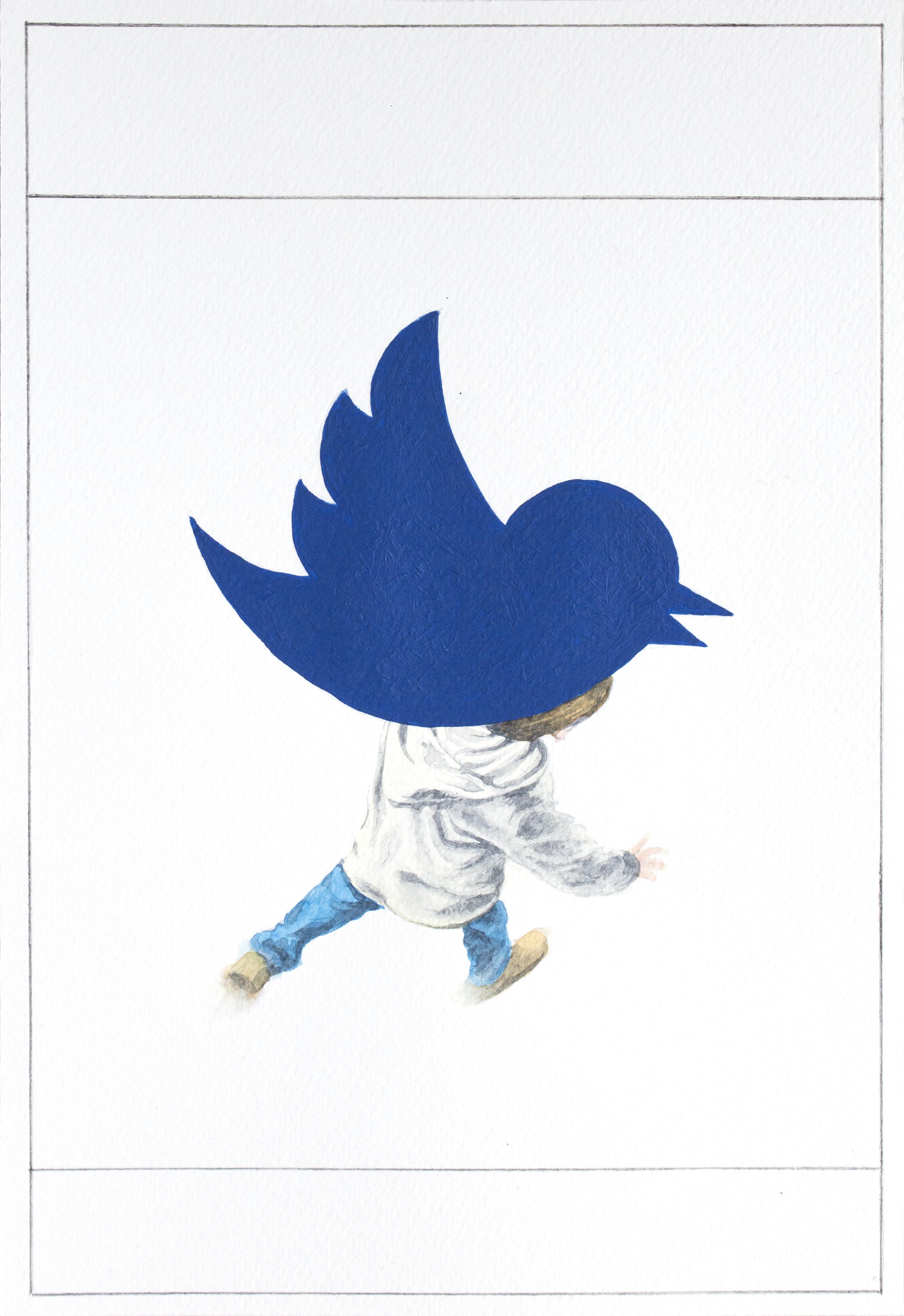 killer twitter #1_nicola piscopo