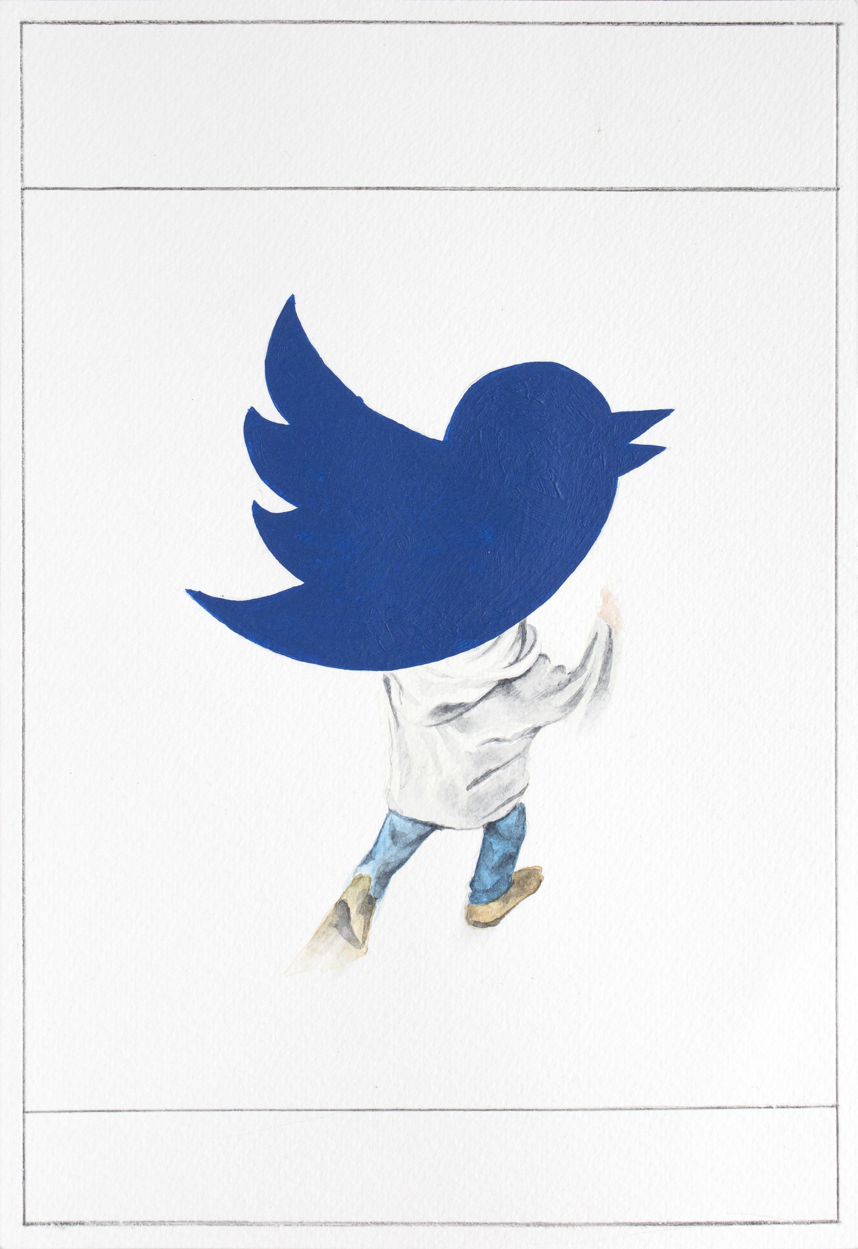 killer twitter #5_nicola piscopo