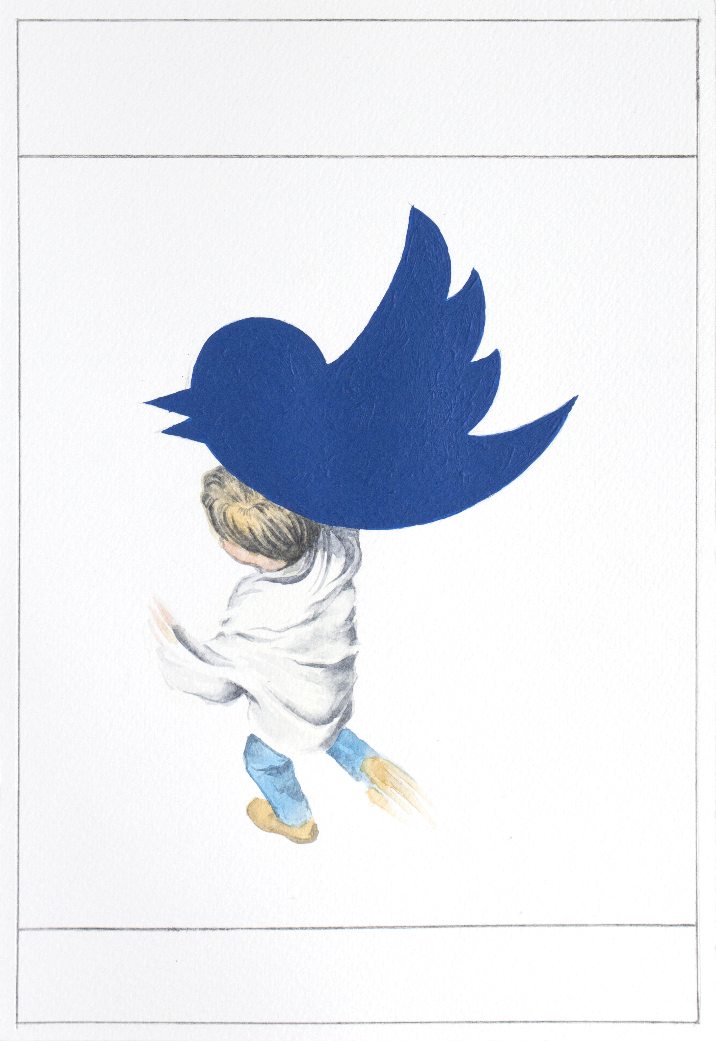 killer twitter #6_nicola piscopo