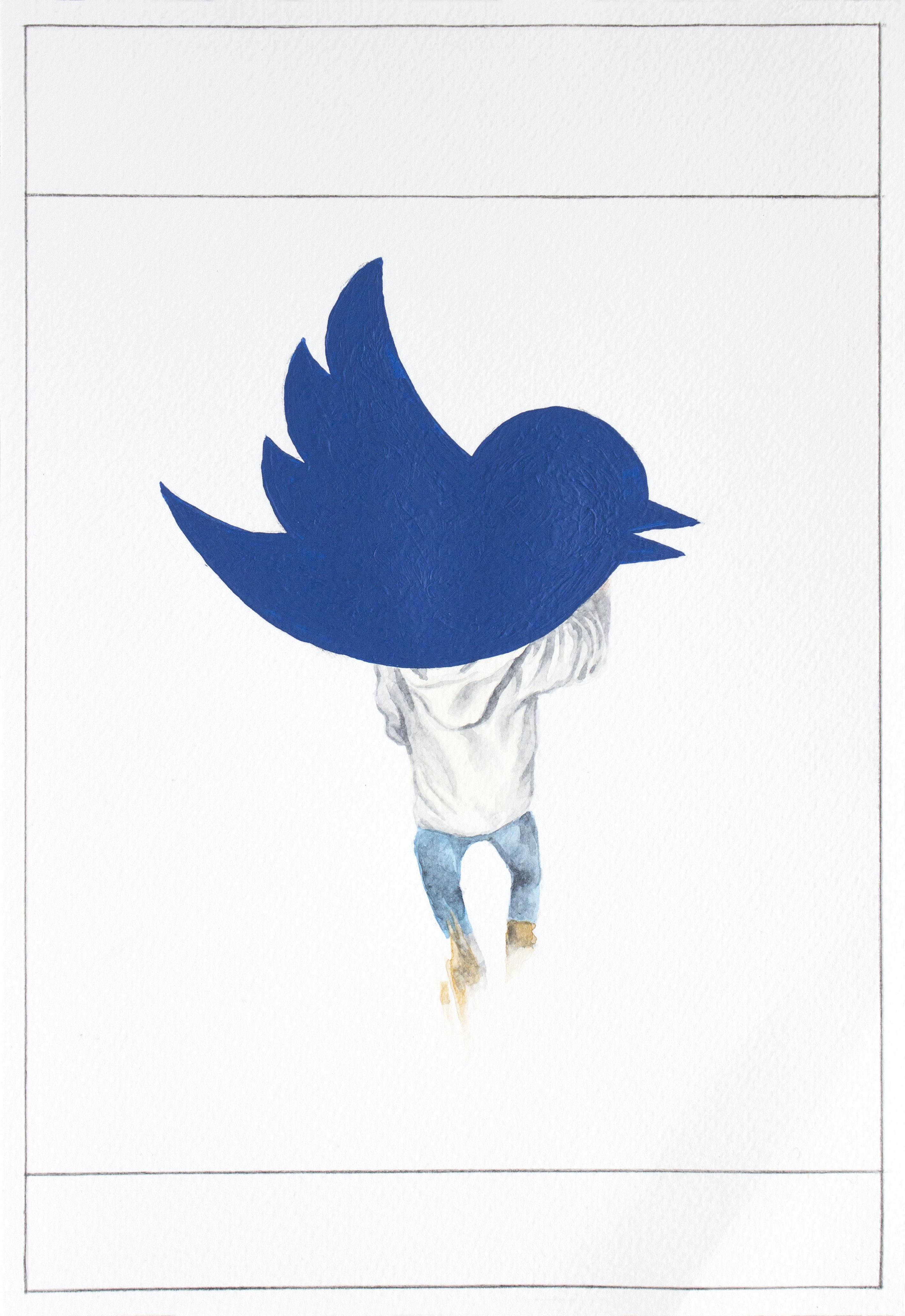 killer twitter #2_nicola piscopo