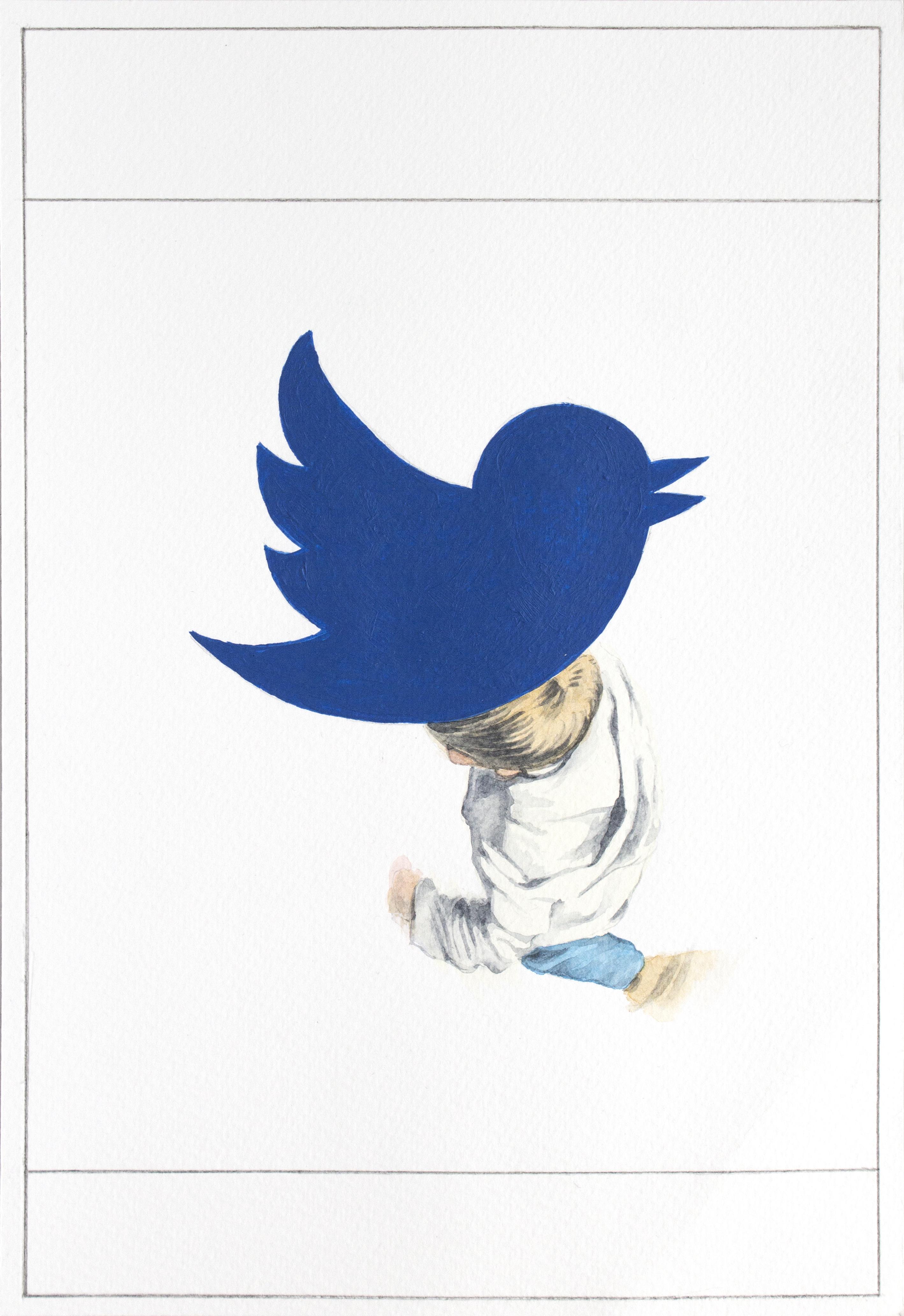 killer twitter #3_nicola piscopo