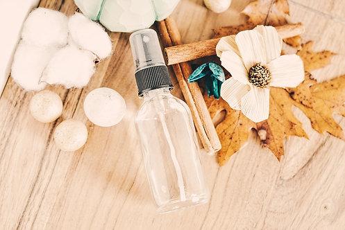 Hand Sanitizer Spritz - Now In-stock