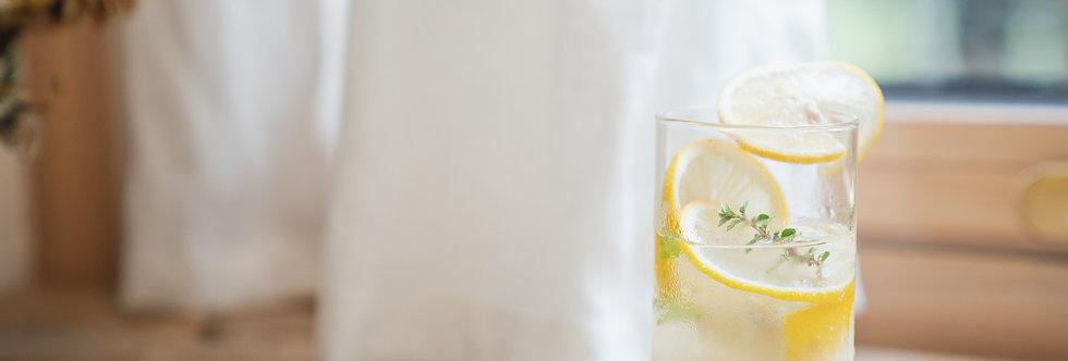 Lemonade Stand Wax Bark