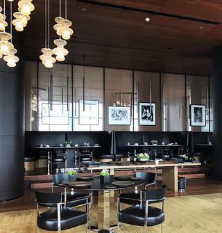 Bulgari Hotel Shanghai