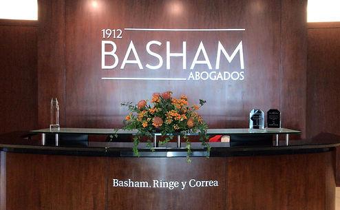 Basham Ringe y Correa oficinas.jpg
