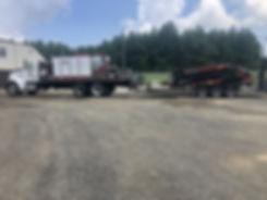 TruckandDrill7.9.20.jpg