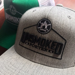 unsmoked_edited
