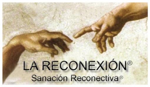 ¿Que diferencia hay entre la Sanación Reconectiva® y la Reconexión®?