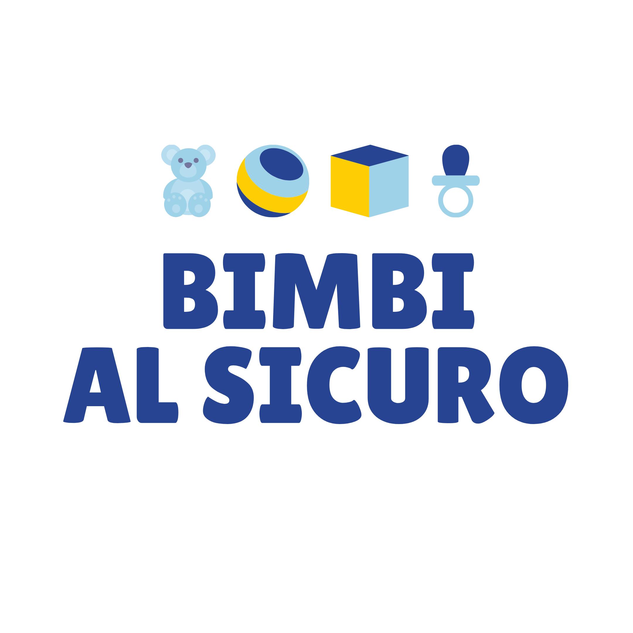 BIMBI AL SICURO | Corso con l'Ostetrica