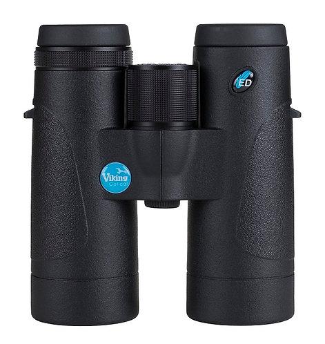 Viking Merlin ED 8x42 Binocular