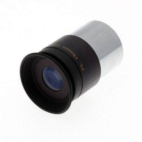 """Ostara Plossl HR 15mm (1.25"""") eyepiece"""