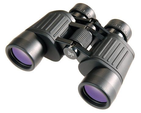 Helios Naturesport Plus 8x40 Binoculars