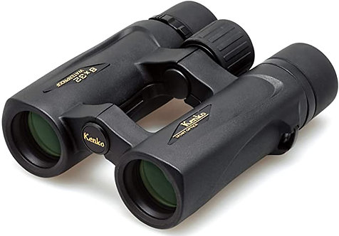 Kenko binoculars UK