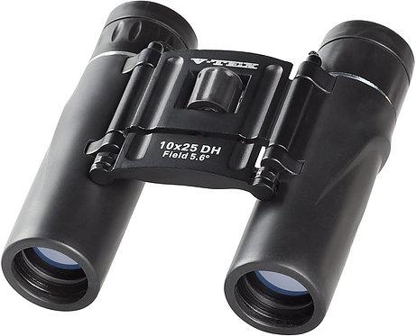 Kenko V-TEX 10x25 DH binocular