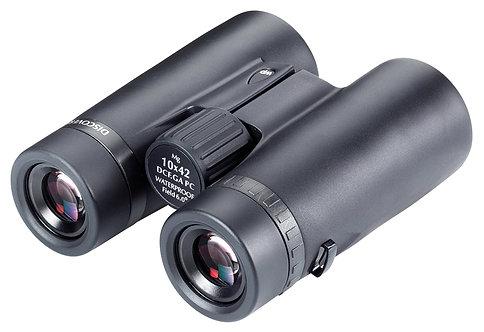 Opticron Discovery 10x42 binoculars